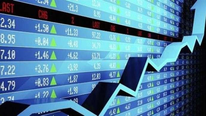 Фондовый рынок Казахстана: скорее жив, чем мертв – Вечерняя Астана